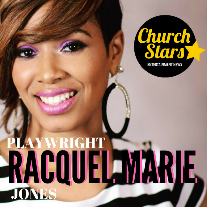 """PRAYER IS NOT A MONOLOGUE BUT A DIALOGUE.""  -RACQUEL MARIE JONES"