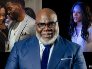 BISHOP TD JAKES SEVEN DEADLY SINS MOVIE ANTHOLOGY BEGINS IN APRIL