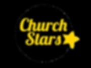 CHURCH-STARS.png