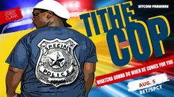 TITHE COP
