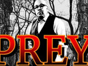 DARNELL ROEBUCK STARS IN UPCOMING FILM PREY