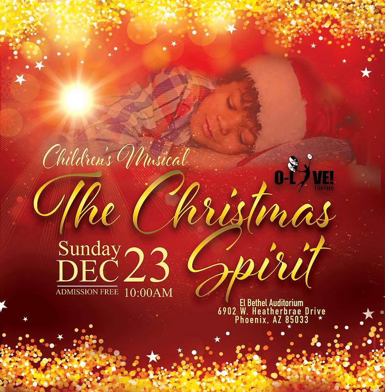 ChristmasSpirit.png
