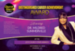 DMS-AWARD.png