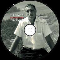 GraceLarsonAudioCD_COVER.png