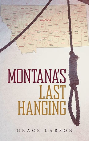 mt_last_hanging_book_cover.jpg