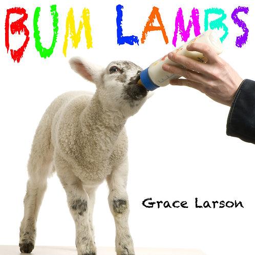 Bum Lambs