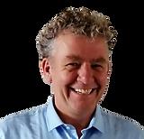 Frank van Wichen Tools 4 Dental