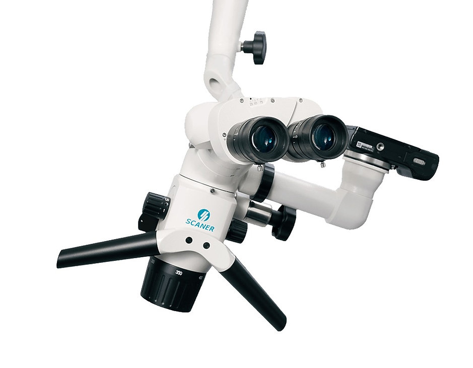 SCANER - Camera system 1.jpg