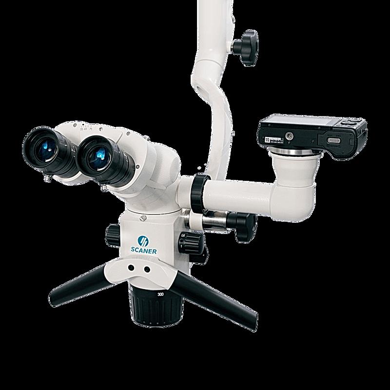 SCANER - Camera system 3.png