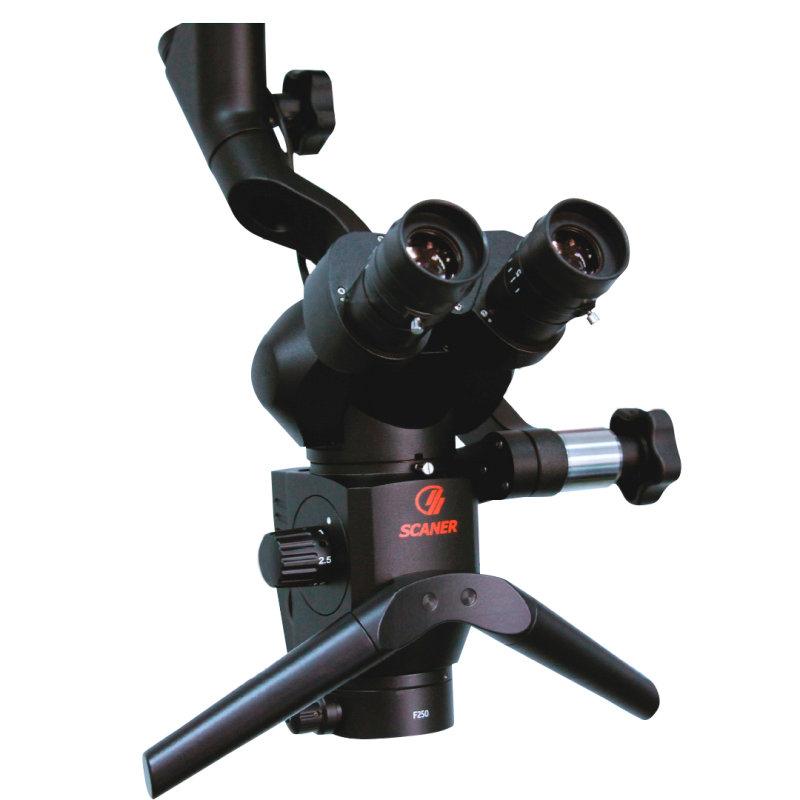 Dental microscope SCANER Pro Black 1.jpg