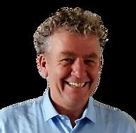 Frank van Wichen Microscope 4 Dental_edited_edited.png