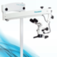 Dental microscope - Scaner Pro - Microscope4dental.com