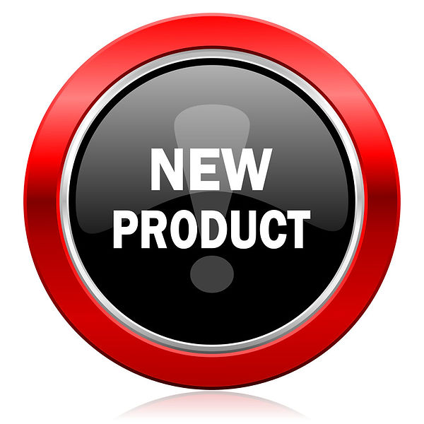 New Product SCANER Fluorescence dental m