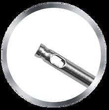 Tip - Endo Removal System I Tools4dental.com