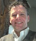 Frank van Wichen 8.jpg