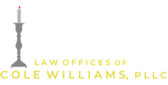 website logo FINAL(1).png