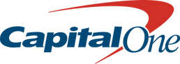 1200px-Capital_One_logo.png