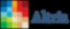 1200px-Altria_logo.png