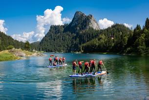 Event-Mise en Alpes-©-alpimages_verbier.