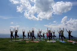 Yoga+on+the+Mountain.jpg