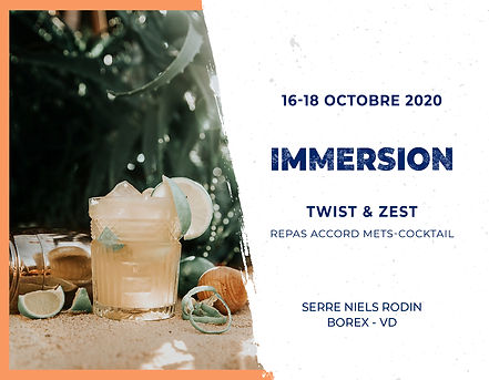 3-immersion_ COCKTAIL PAIRING_vignette.j