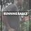 Thumbnail: Running BASICS