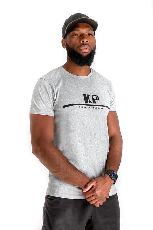 Tee-shirt KP