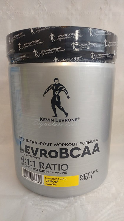 Levro BCAA