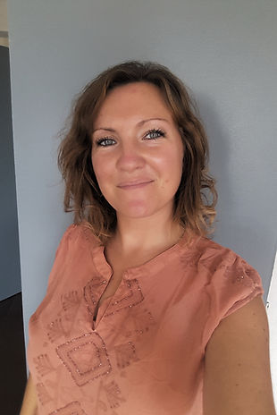 Helene Vigneron Psychologue