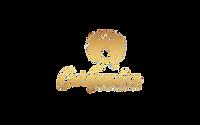 IMG_1713-removebg-preview-removebg-previ