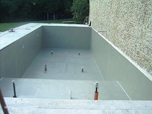 Impermeabilizzazione piscina ATS (2).jpg