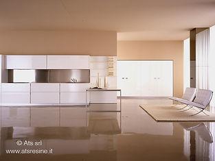 Autolivellante cucina ATS.jpg