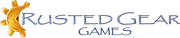 RGG Logo.png