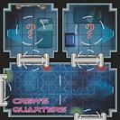 77x77 - FRONT - CREWS QUARTERS.png