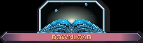 Website - Rulebook Link.png