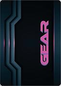 GR1.png