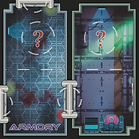 77x77 - FRONT - ARMORY.png