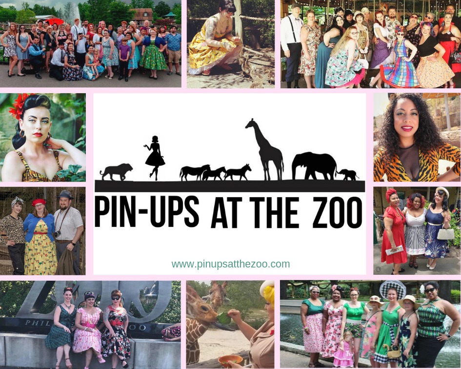 basic zoo 2019.png