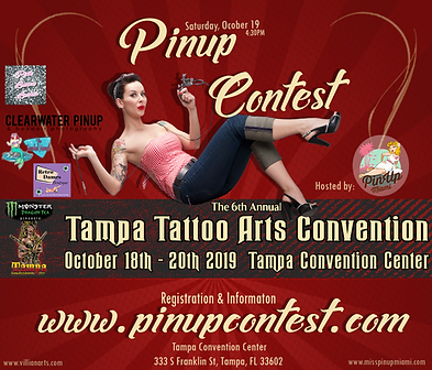 Tampa Pinup Contest.png