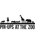 PINUP ZPP.png