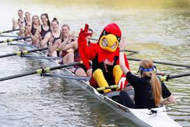Student Rowing Membership