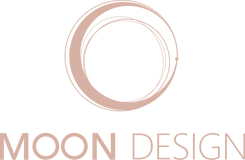 font logo moon.png