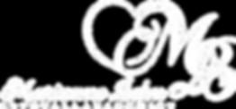 Marianne Behn - Logo 1.png