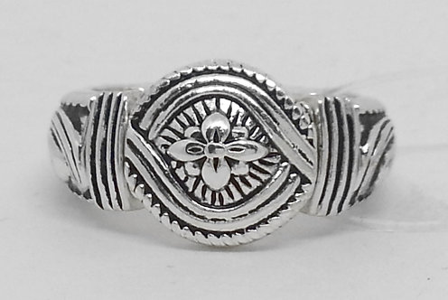 Adjustable Stretch Ring * Fits size 7.5 up * S15