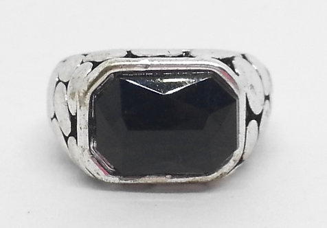 Adjustable Stretch Ring * Fits size 7.5 up * S05