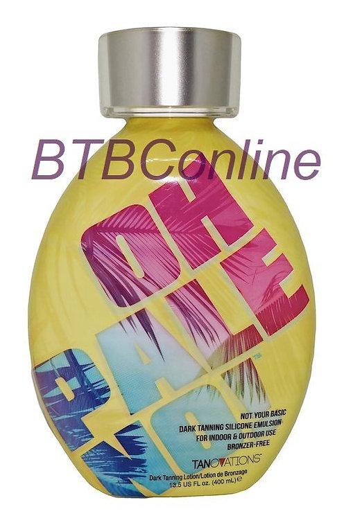 OH PALE NO * Dye Free Indoor/Outdoor  13.5oz Bottle