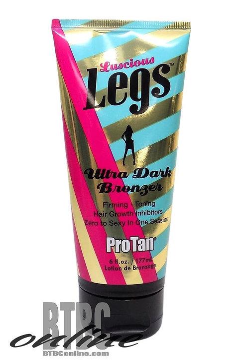 Luscious Legs * Ultra Dark Leg Bronzer