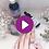 Thumbnail: Balance Drops - USDA Organic