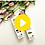 Thumbnail: Happy Drops - USDA Organic