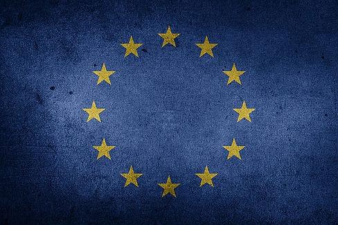 flag-1198978_640.jpg